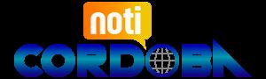 Noticias Córdoba